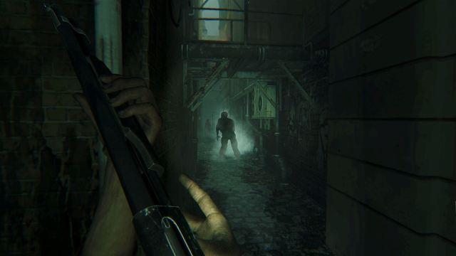 zombi review pic 3