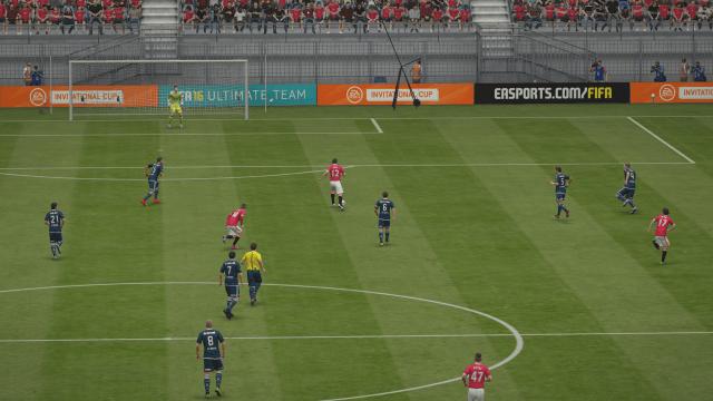 FIFA16 2