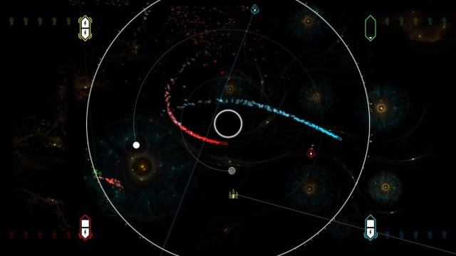 orbit review pic 2