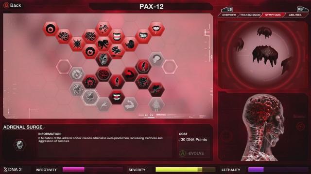 plague inc review pic 3
