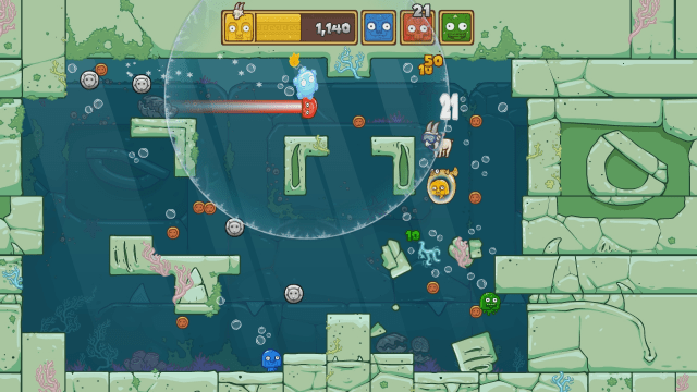 toto temple review pic 2