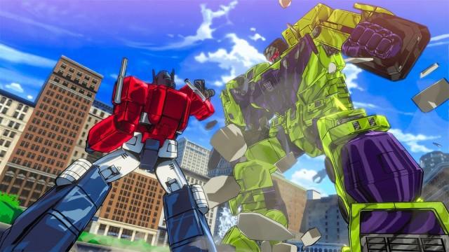 transformers devastation review pic 2
