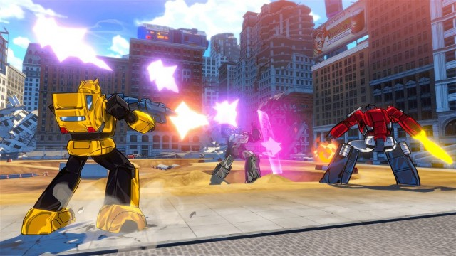 transformers devastation review pic 3