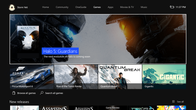 Store-Games-Home-Halo-5