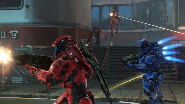 halo 5 review pic 1