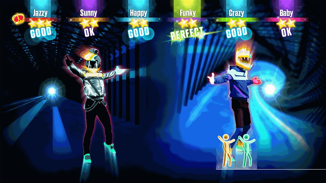 Just Dance 2016 Review | TheXboxHub