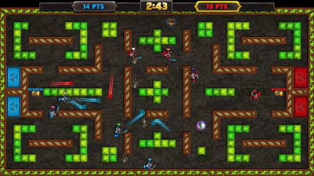 knight squad review pic 3