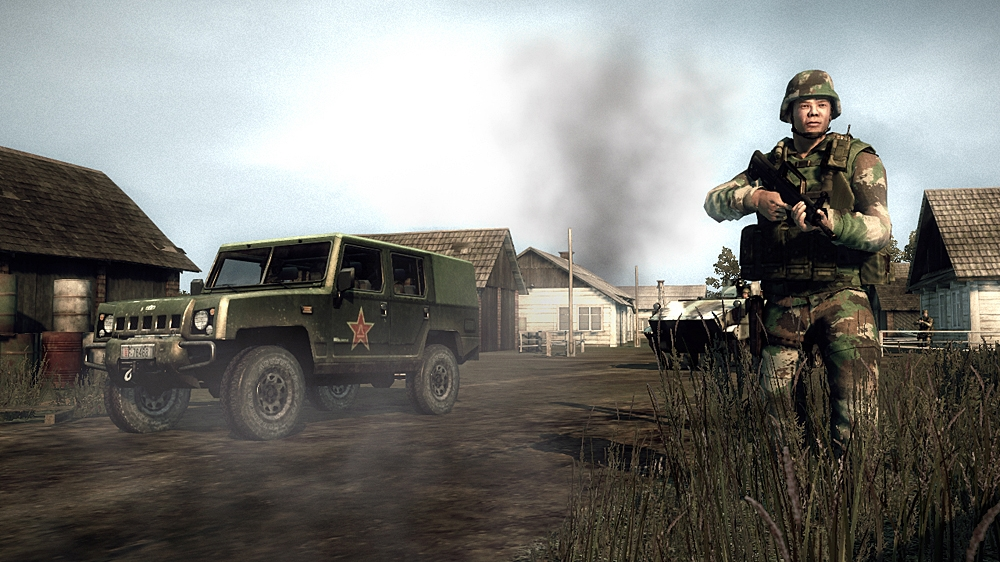 operation flashpoint game of the year edition free download