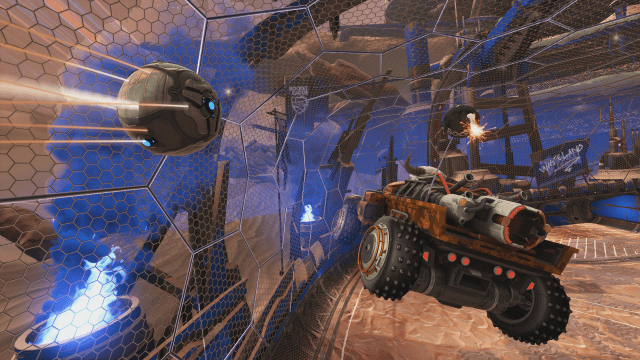 rocketleague_xbox_20151203_03_source