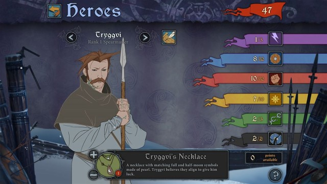 banner saga review pic 1