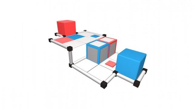 cubot pic 2