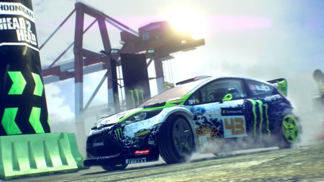 dirt showdown pic 1