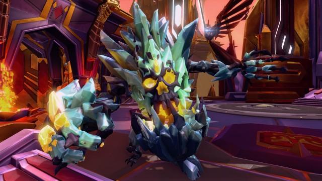Battleborn_IN-GAME-IMAGES_TP_Kelvin (4)