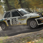 Finland_Renault5_1_A