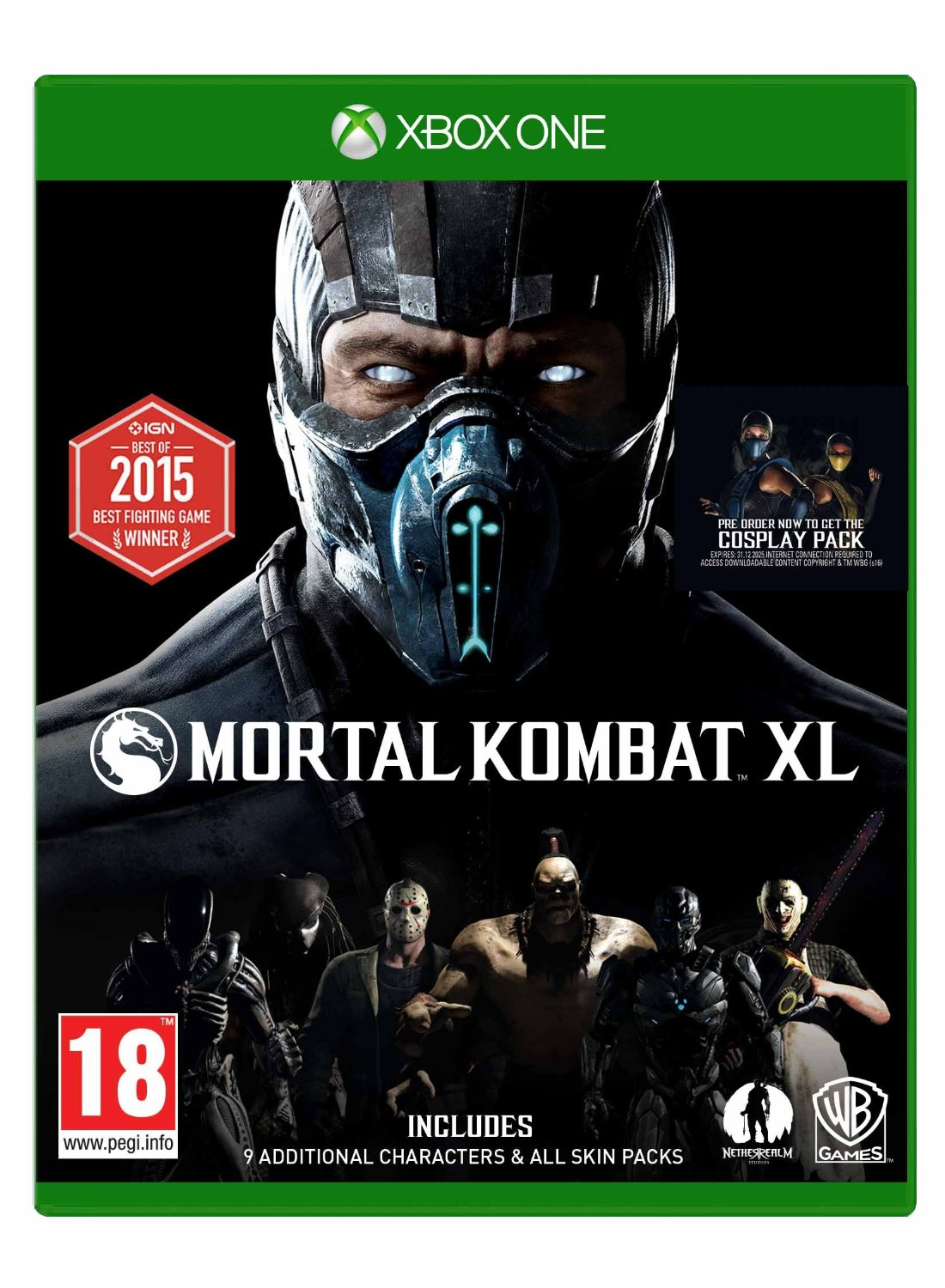 Xbox One Xbox 360 In Stores This Week 29th February 6th