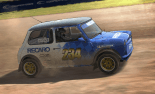 RX_Mini_Lydden_2
