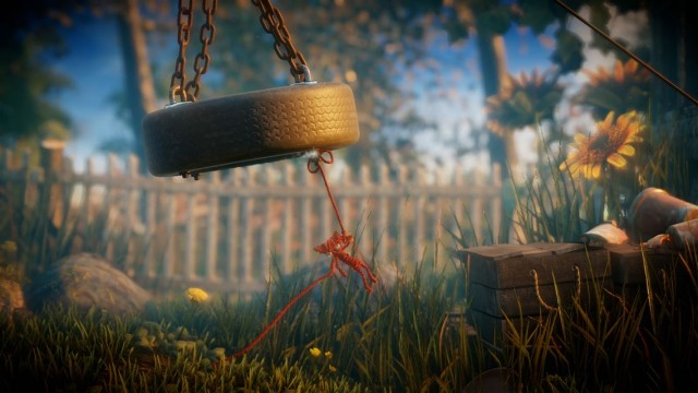 unravel review pic 1