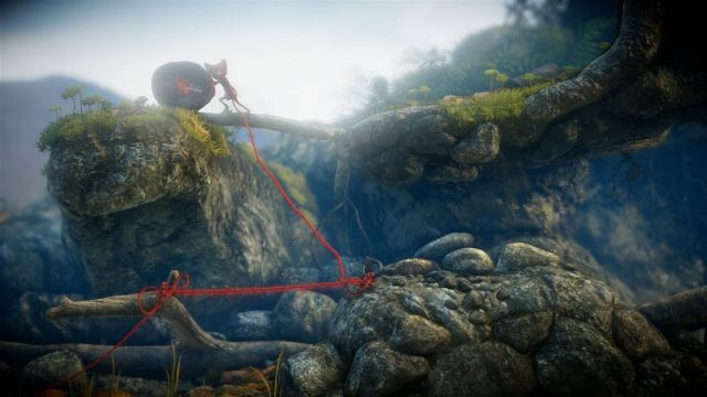 unravel review pic 3