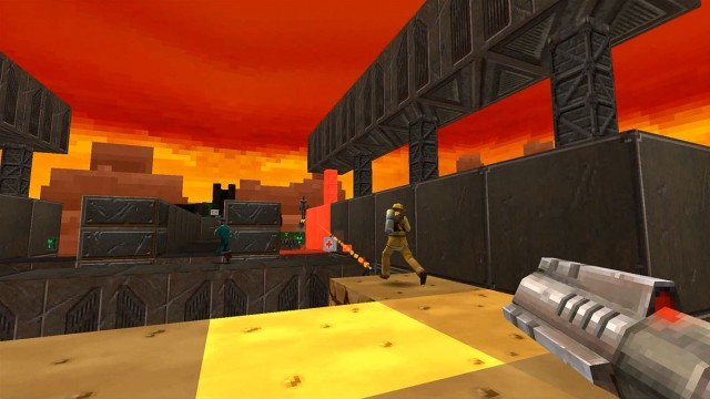 gunscape pic 3