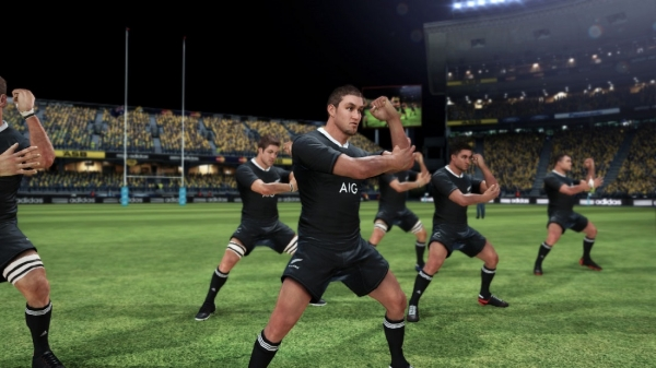 rugby challenge 3 pic 1