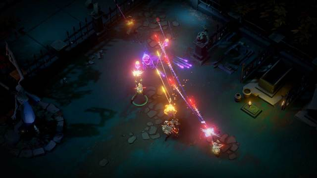 Ghostbusters_Game_2_1460646645