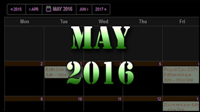May16big