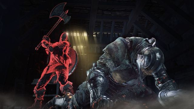 ds3 pic 2