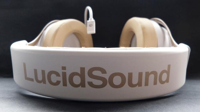 lucidsound3