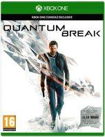 quantumbreakpack