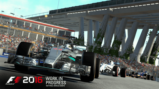 F1_2016_May_012_WM