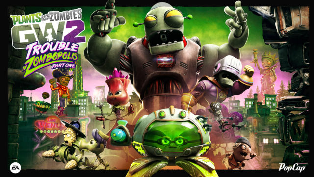 pvzgw2_-_trouble_in_zombopolis_part_one