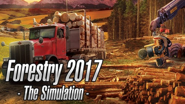 forestry 2017 1