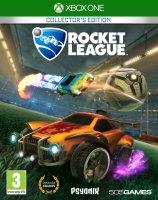 rocketleaguepack