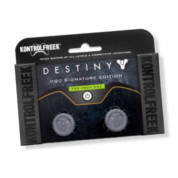 Destiny_Xbox1_Package-2000x2000