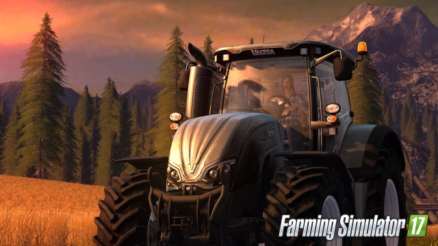 Farming_simulator_17-05