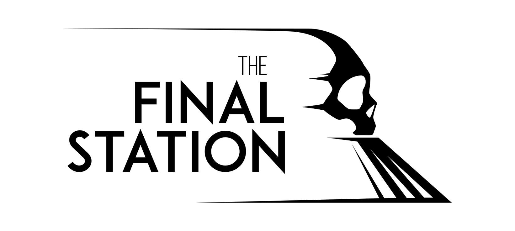The Final Station gets an Xbox One, PS4 and PC release