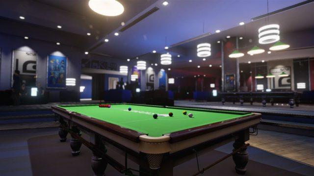 snooker 4