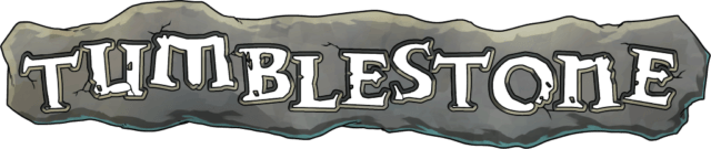 tumblestone logo