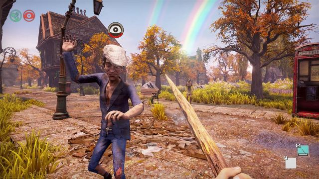 we happy few 4