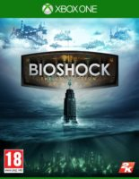bioshockcollectionpack