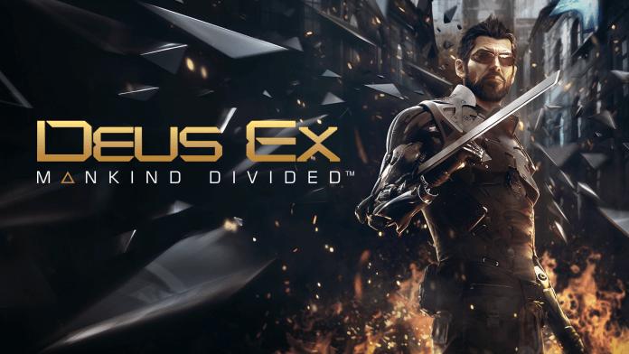 deus-ex-mankind-divided-review-01