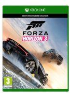 forzahorizon3-pack