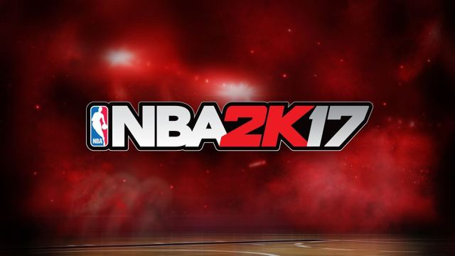 NBA 2K17 releases All-Time College Bundle DLC   TheXboxHub