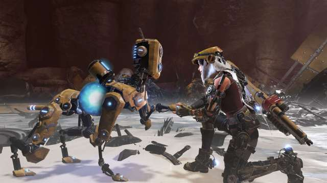 recore-review-2