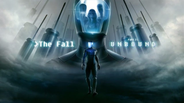 the-fall-2-1