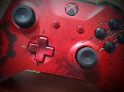console-review-crimson-omen-controller-1