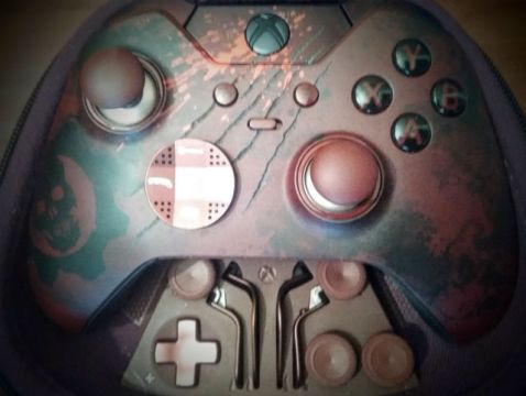 for-review-controller-with-buttons-1-1