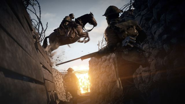 bf1-horse