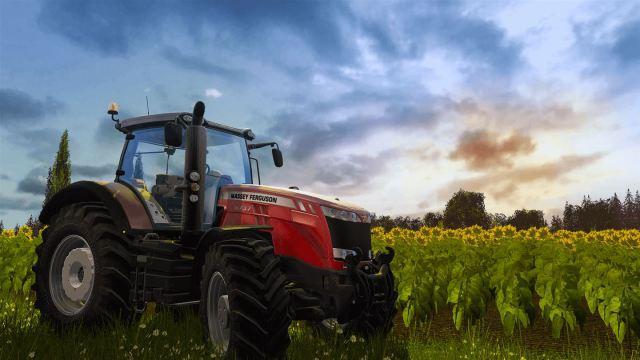 farming-rev-4