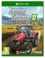 farmsim17pack